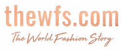 The WFS Online Shop