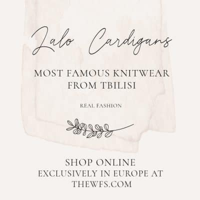 Cover Text Lalo Cardigans